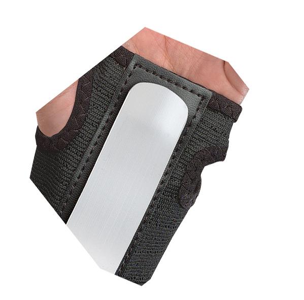 wrist-brace-w-splint-black-osfm-300-74676300016-lr-2.jpg
