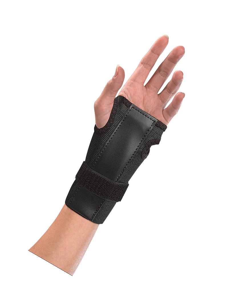 wrist-brace-w-splint-black-osfm-300-74676300016-lr.jpg
