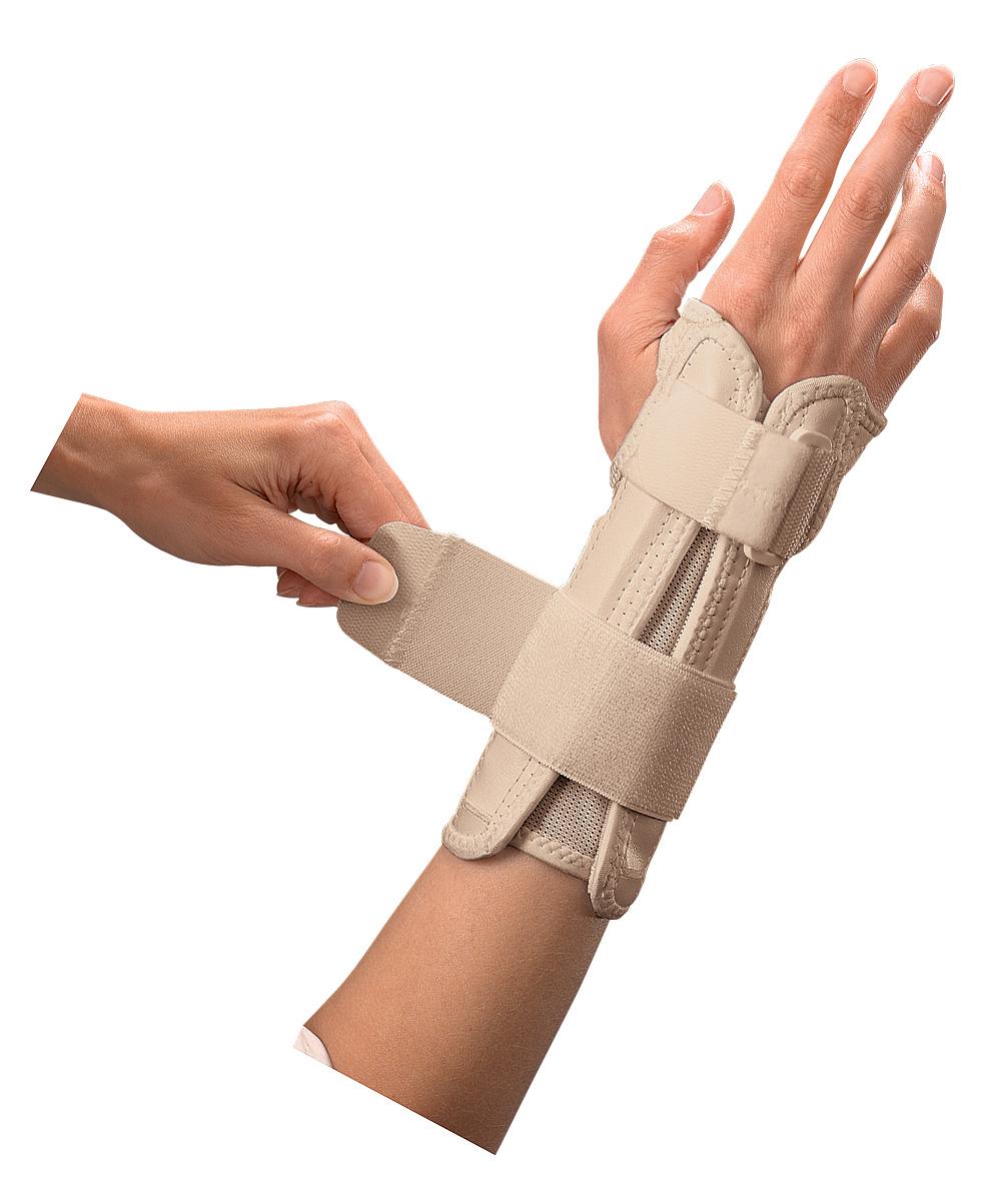 wrist-stabilizer-beige-sm-md-307-74676307015-lr-2.jpg