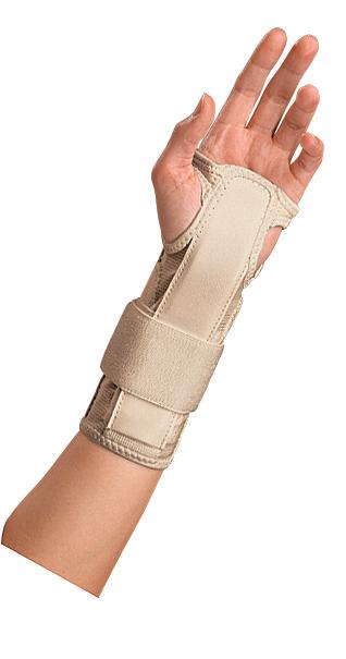 wrist-stabilizer-beige-sm-md-307-74676307015-lr.jpg