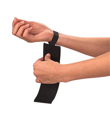 wrist-support-w-loop-elastic-black-961-74676961019-lr-2.jpg