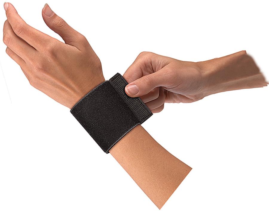 wrist-support-w-loop-elastic-black-961-74676961019-lr.jpg