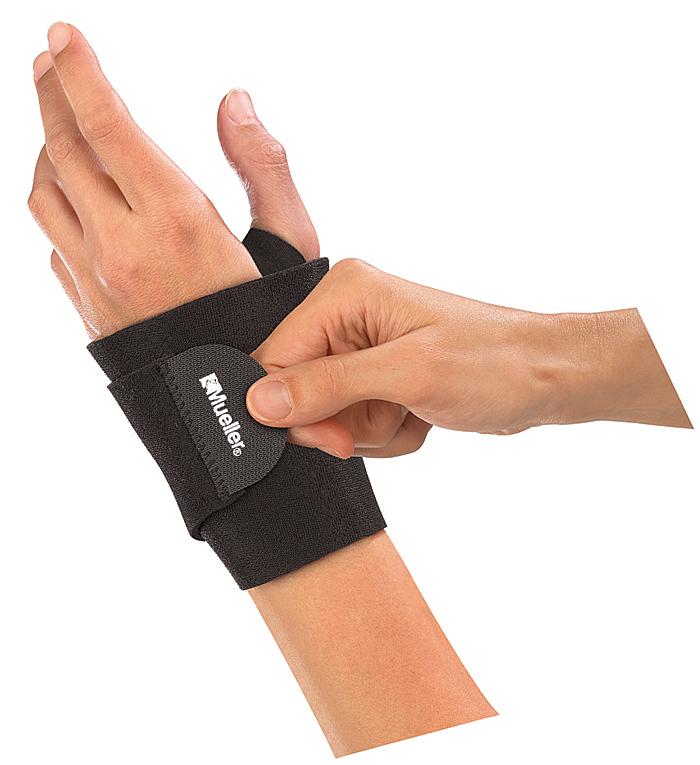 wrist-support-wrap-osfm-4505-74676450513-lr.jpg