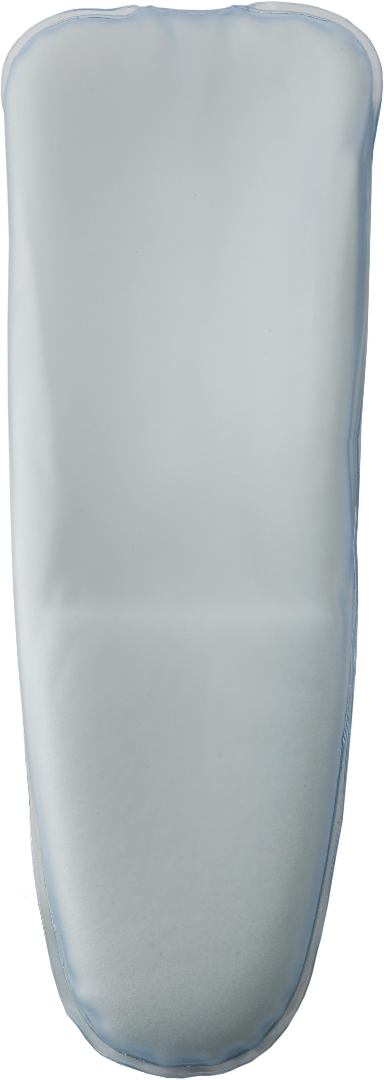 airform-inflated-stirrup-ankle-brace-adult-left-80200-ossur-os378483-3.jpg