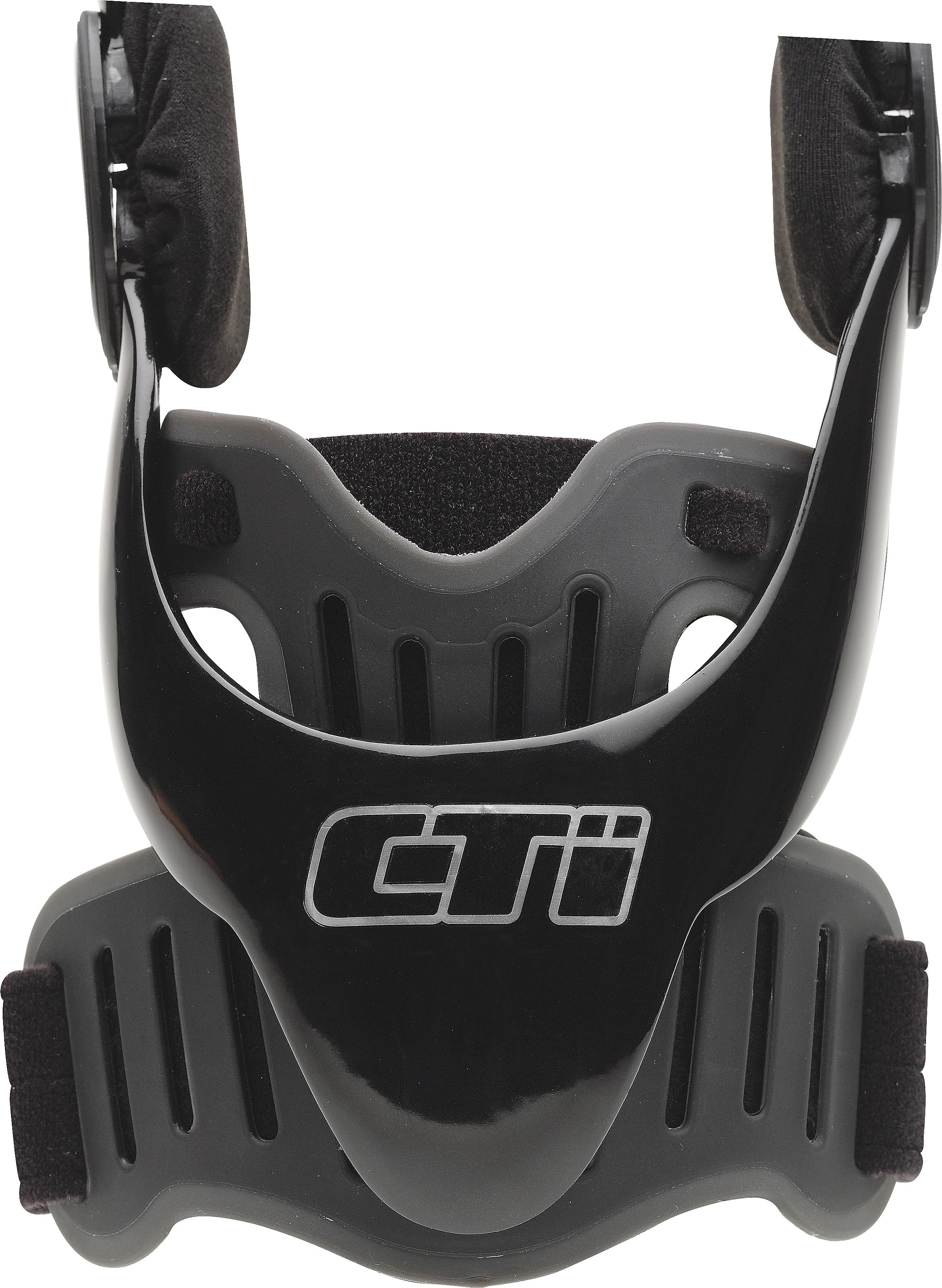 cti-ots-pro-sport-left-small-b-239600112-ossur-os377932-7.jpg