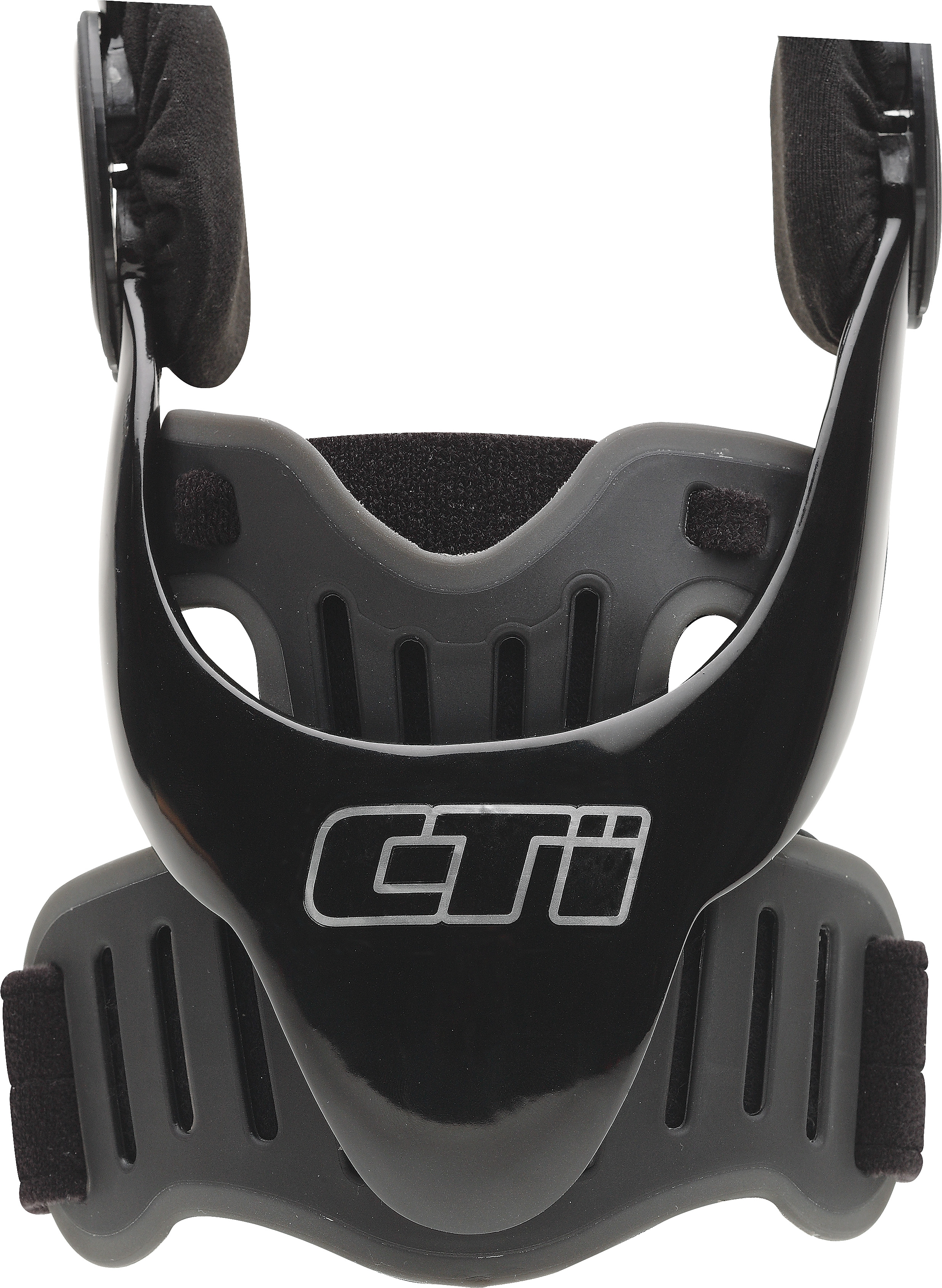 cti-ots-pro-sport-pcl-left-small-b-239640112-ossur-os377937-7.jpg