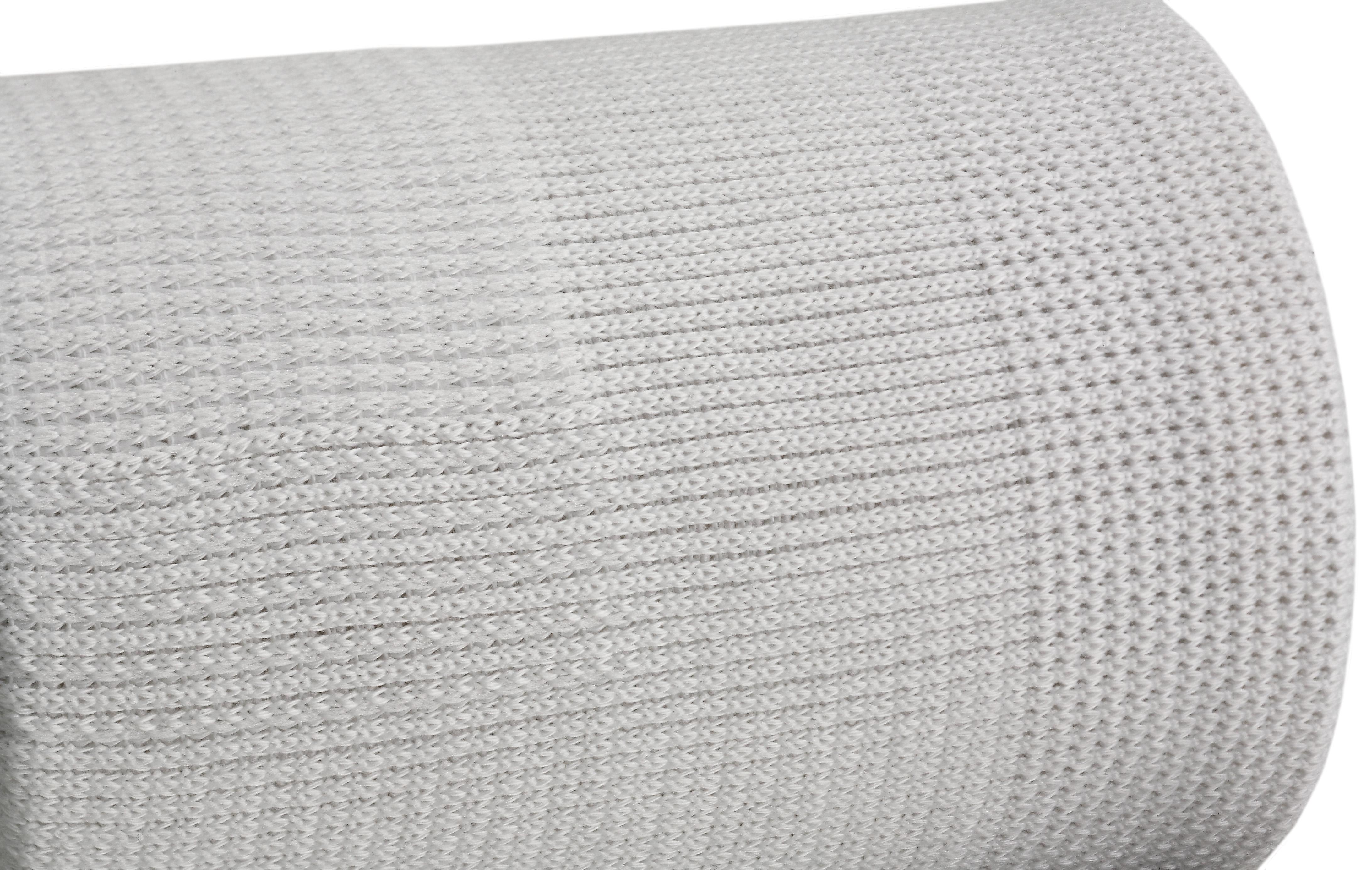 elastic-ankle-sleeve-lg-2543-ossur-os378312-2.jpg