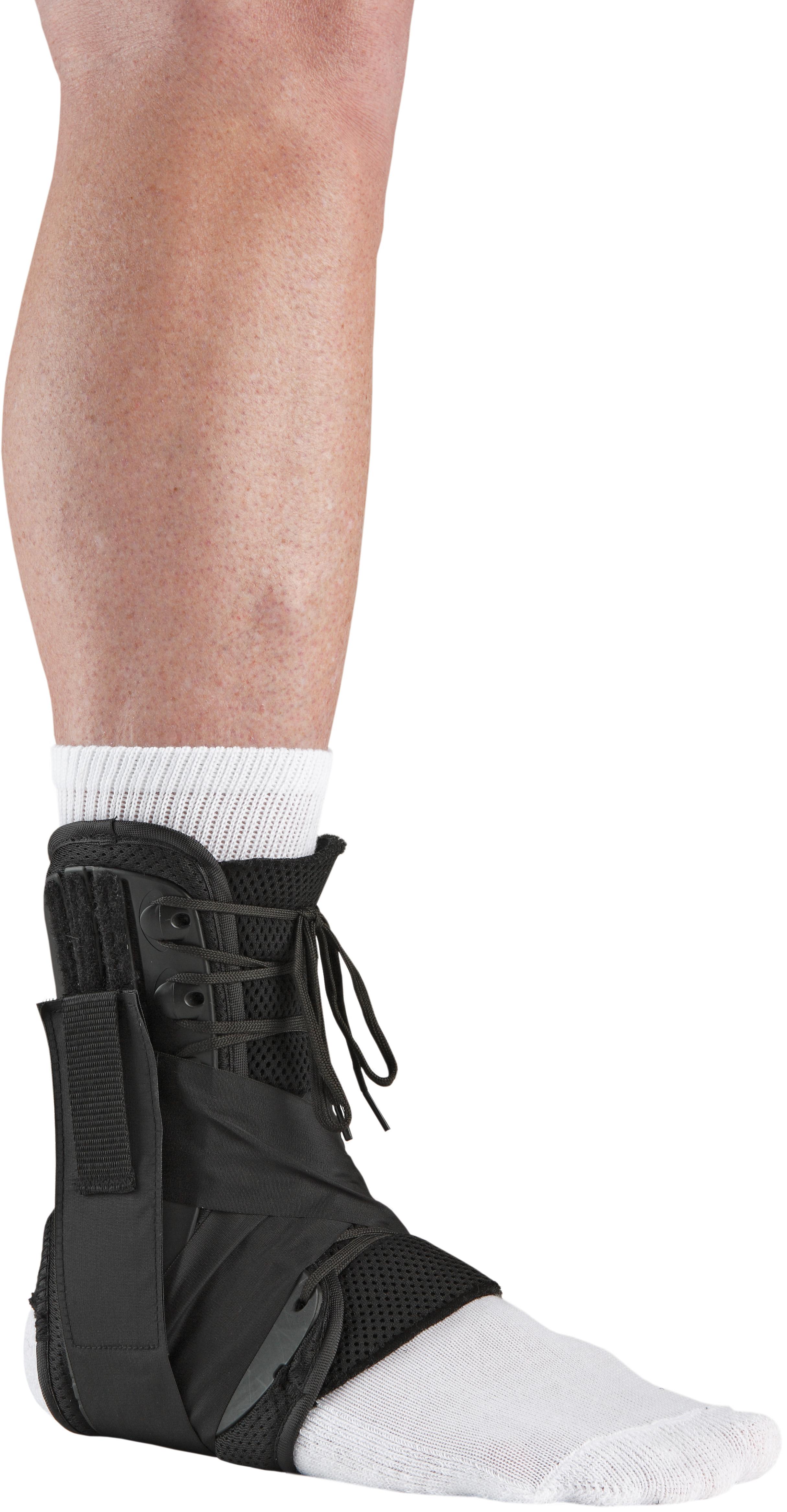 exoform-ankle-brace-xsmall-20602-ossur-os378479-2.jpg