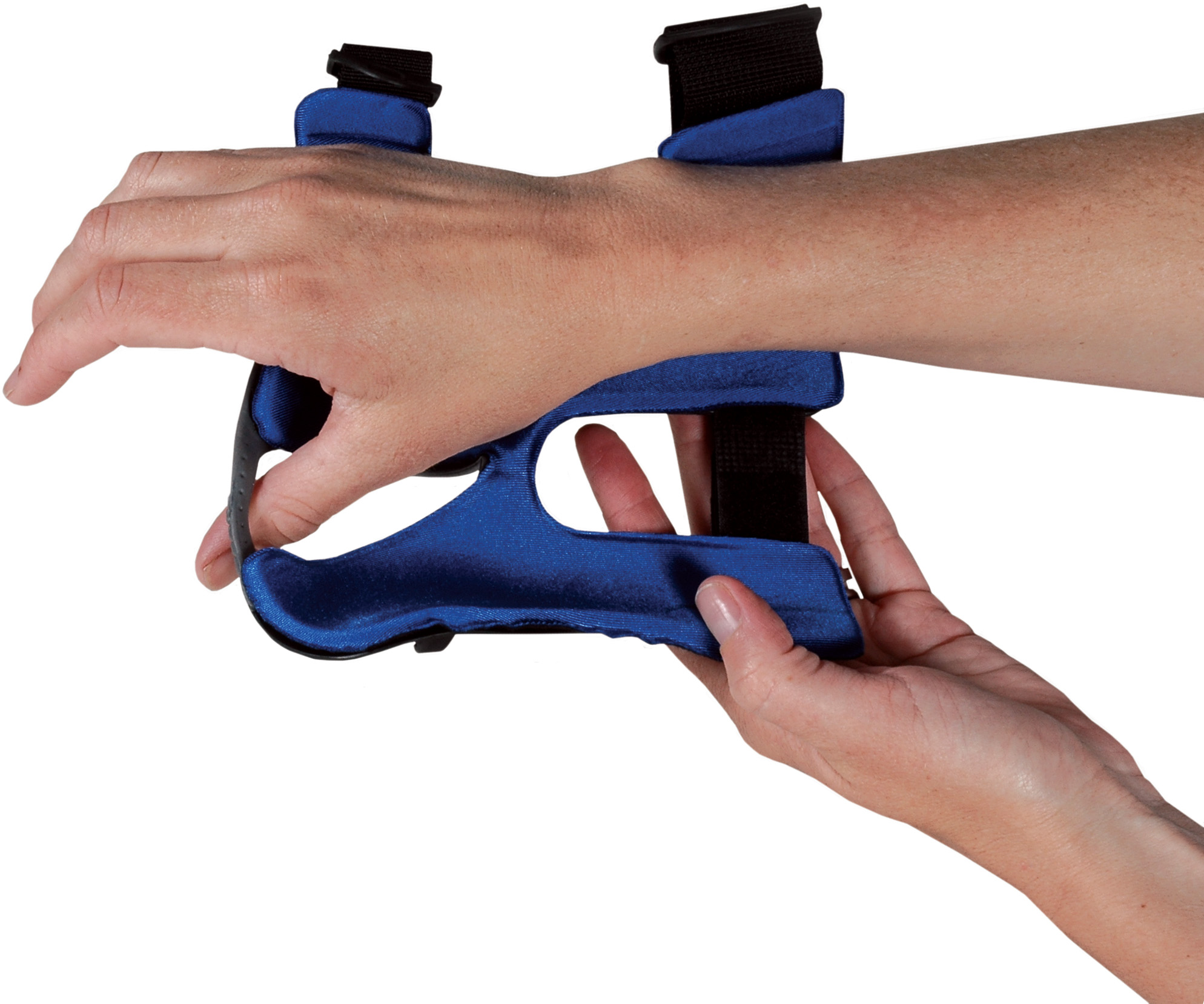 exoform-carpal-tunnel-wrist-brace-left-sm-517083-ossur-os378532-2.jpg