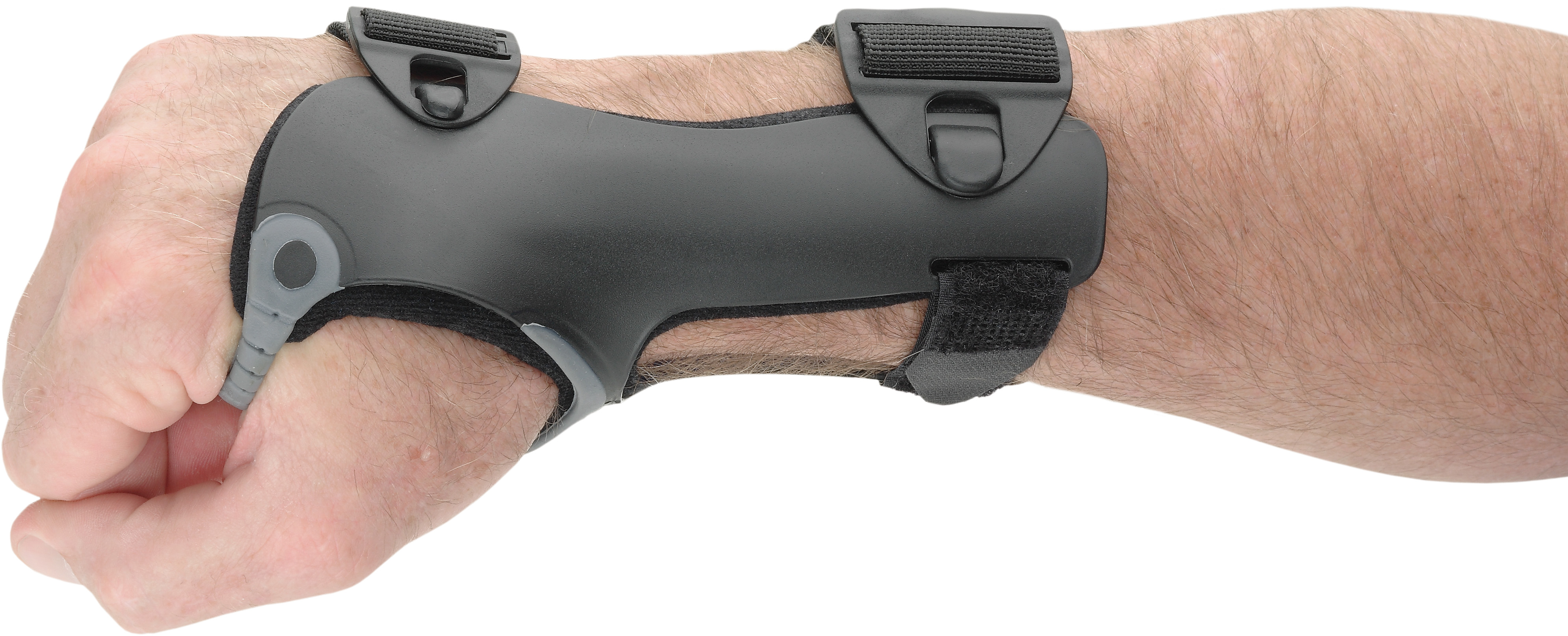 exoform-carpal-tunnel-wrist-brace-left-sm-517083-ossur-os378532-3.jpg