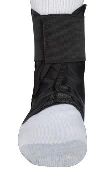 gameday-ankle-brace-xxsm-w-10601-ossur-os378476-3.jpg