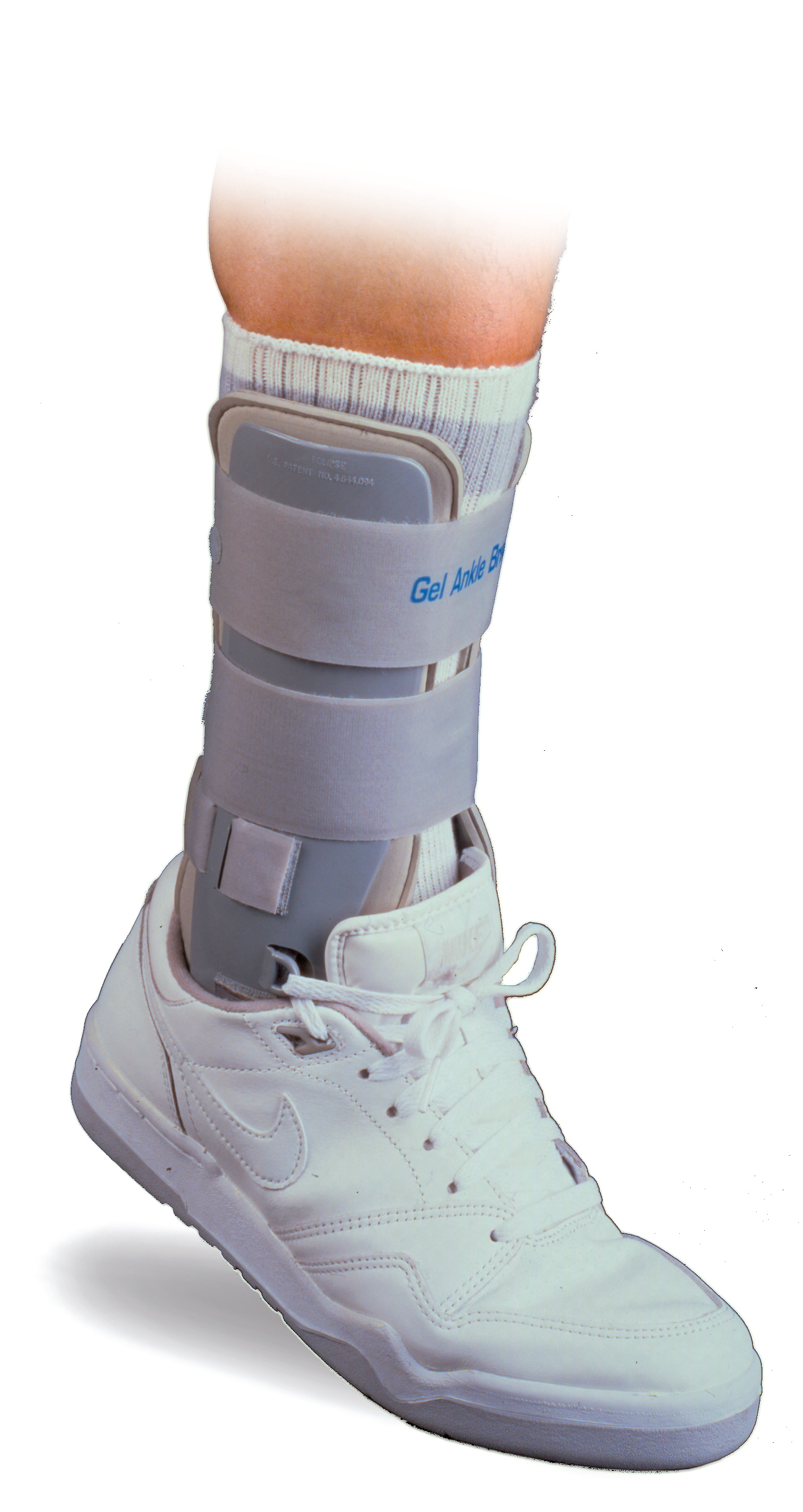 gel-ankle-brace-50-adult-right-e5050r-ossur-os378300-2.jpg