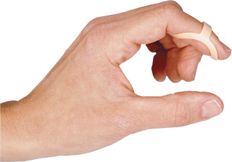 oval-8-finger-splint-size-2-w-5100802-ossur-os378707-2.jpg