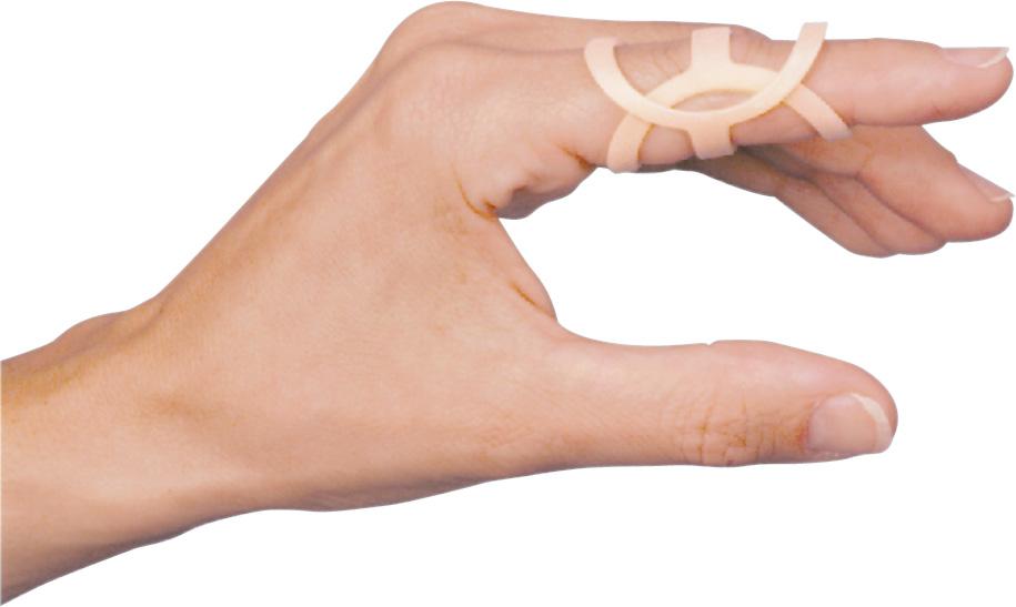 oval-8-finger-splint-size-2-w-5100802-ossur-os378707-3.jpg