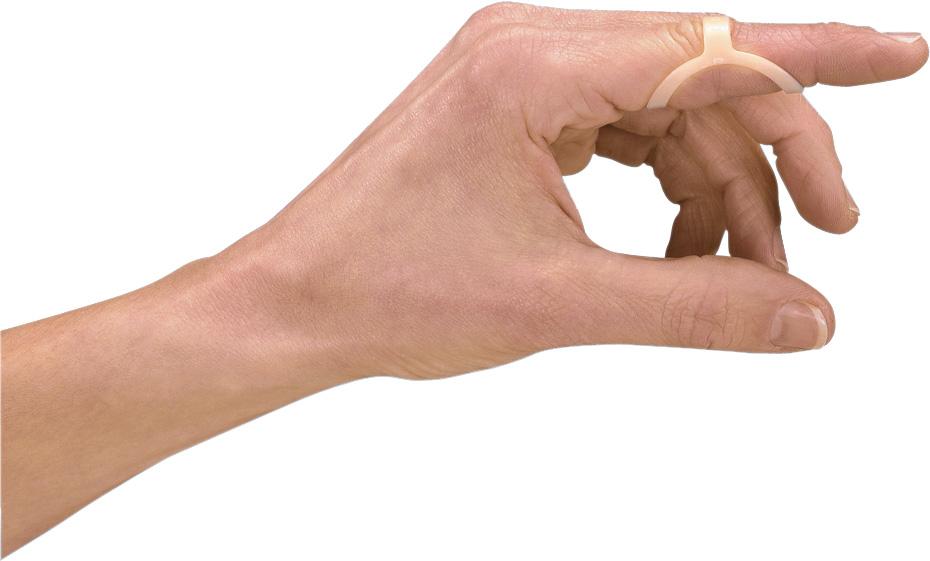 oval-8-finger-splint-size-2-w-5100802-ossur-os378707-4.jpg