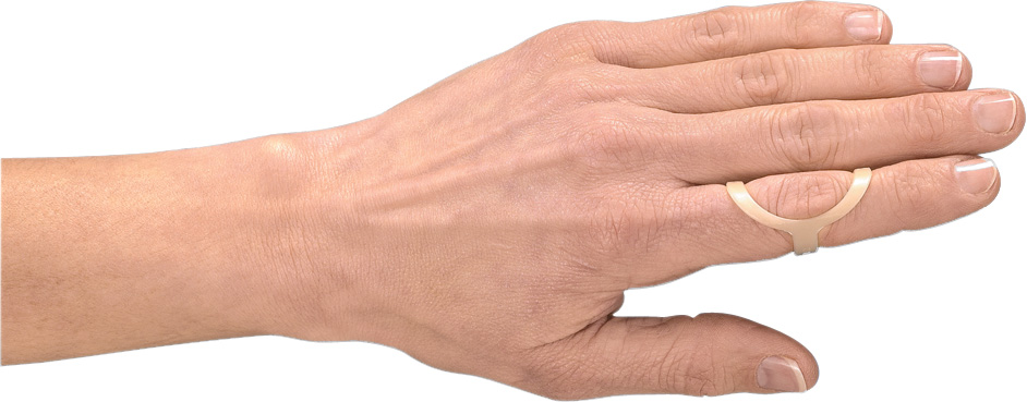 oval-8-finger-splint-size-2-w-5100802-ossur-os378707-5.jpg