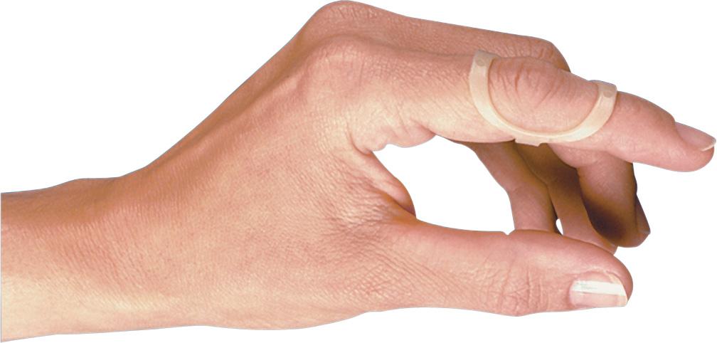oval-8-finger-splint-size-2-w-5100802-ossur-os378707-6.jpg