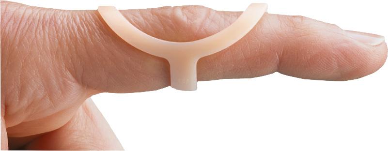 oval-8-finger-splint-size-2-w-5100802-ossur-os378707-8.jpg