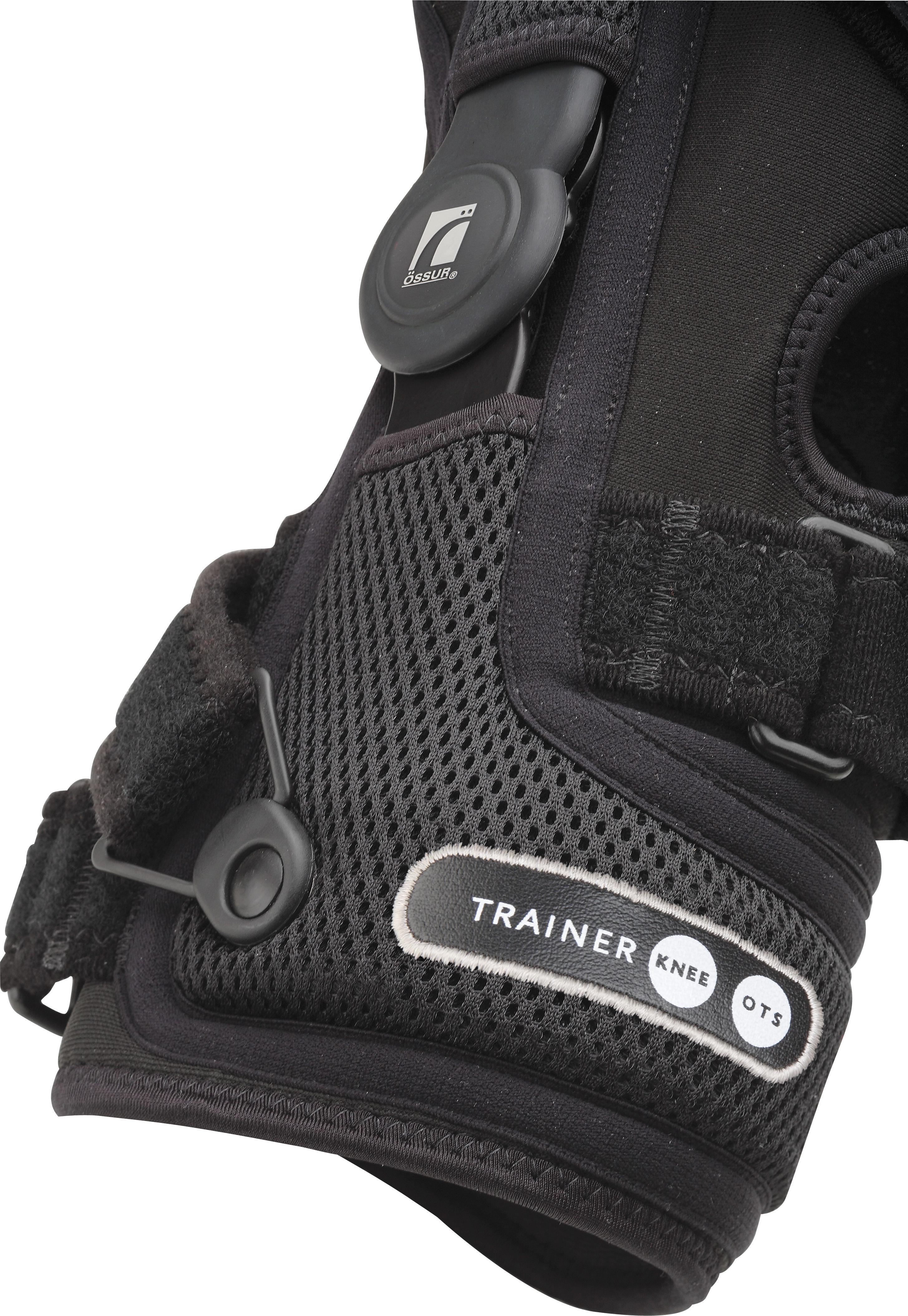 trainer-left-xsmallall-b-237600001-ossur-os378064-6.jpg