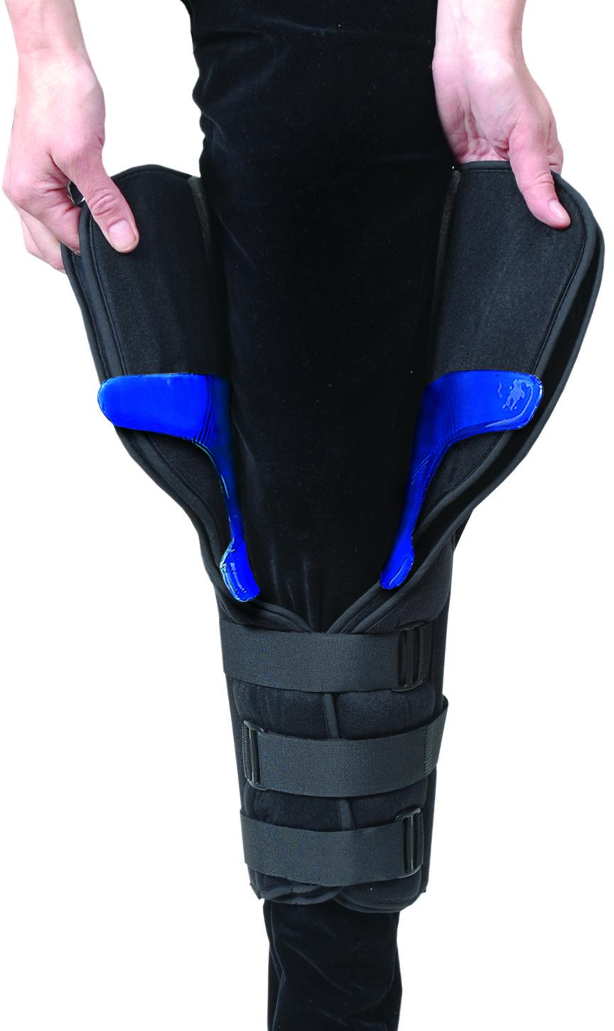 universal-3-panel-knee-immobilizer-14-200010-ossur-os378498-2.jpg