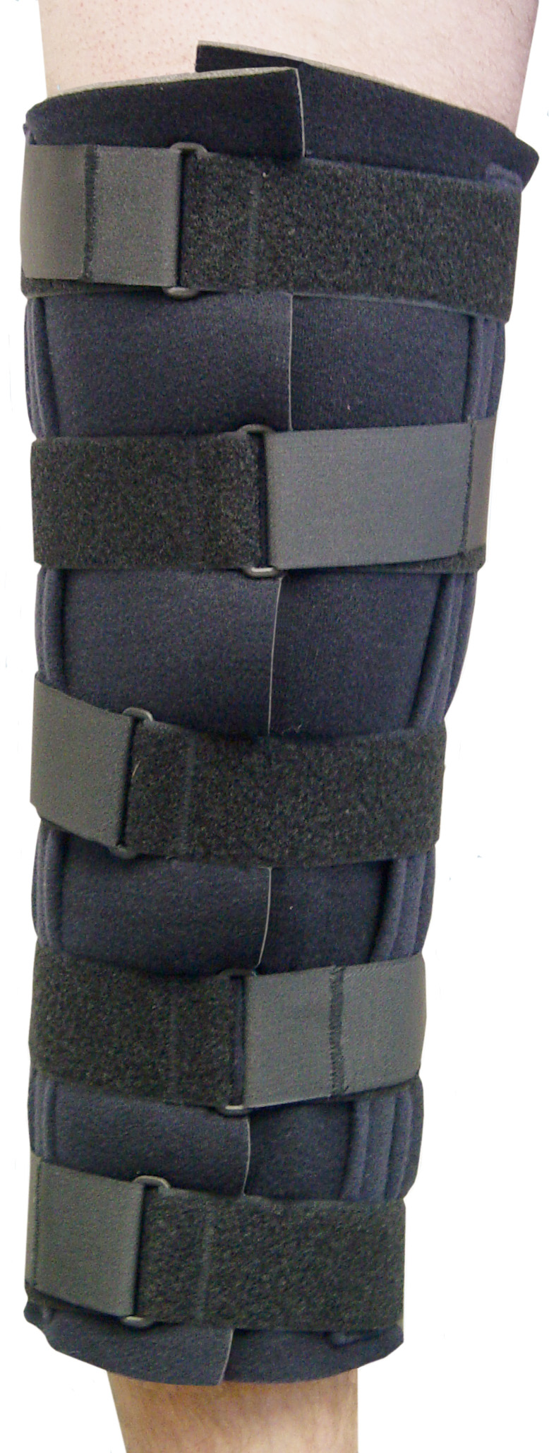 universal-foam-knee-immobilizer-19in-200140-ossur-os378585-2.jpg