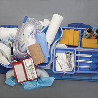 arthroscopy-tray-arthroscopy-tray-96-4316.jpg