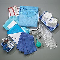 c-section-tray-c-section-tray-96-96-3181.jpg