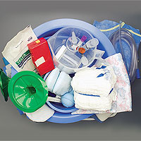 c-section-tray-c-section-tray-96-96-4307.jpg