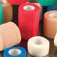 cohesive-bandages-non-sterile-dark-blue-2-rolls-96-1344.jpg