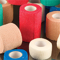 cohesive-bandages-non-sterile-tan-1-rolls-96-1342.jpg