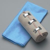 elastic-bandage-kit-sterile-6-96-1790.jpg