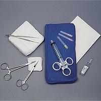 er-laceration-tray-er-laceration-tray-96-4395.jpg
