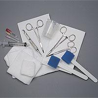 er-laceration-tray-er-laceration-tray-96-4397.jpg