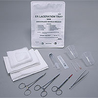 er-laceration-tray-er-laceration-tray-96-4476.jpg