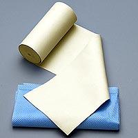 esmark-bandages-sterile-latex-3-x-12-96-1793.jpg