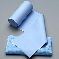 esmark-bandages-sterile-synthetic-4-x-12-96-1651.jpg