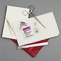 incision-and-drainage-tray-incision-and-drainag-96-4404.jpg