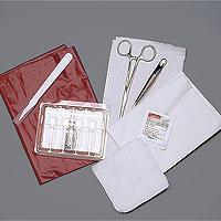 incision-and-drainage-tray-incision-and-drainag-96-4405.jpg