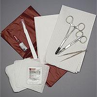 incision-and-drainage-tray-incision-and-drainag-96-4406.jpg