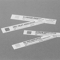 indicator-strips-dry-heat-4-10-1117.jpg