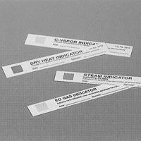 indicator-strips-steam-4-10-1113.jpg