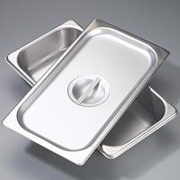 instrument-tray-solid-12-3-4-x-10-1-2-x-4-10-1860.jpg