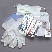 iv-catheter-dressing-tray-iv-catheter-dressing-96-4441.jpg