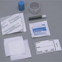 iv-start-tray-iv-start-tray-96-96-4454.jpg
