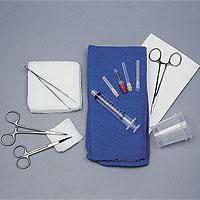 laceration-tray-laceration-tray-9-96-4390.jpg