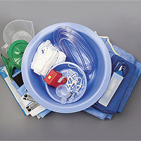laparoscope-chole-tray-laparoscope-chole-tr-96-4321.jpg