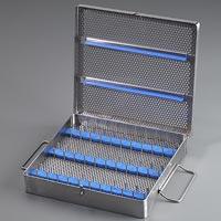 micro-tray-8-1-2-x-12-x-1-1-4-10-1707.jpg