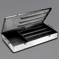 micro-tray-8-1-2-x-8-x-1-1-4-10-1706.jpg