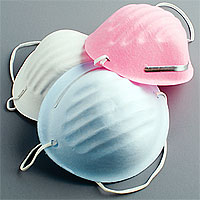 molded-cone-surgical-masks-non-sterile-96-1374.jpg