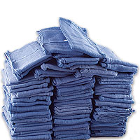or-towels-bulk-non-sterile-96-5627.jpg